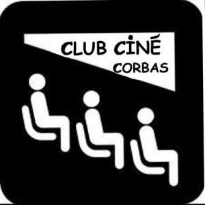 Blog du Club Ciné Corbas